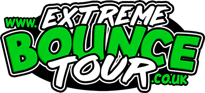 Extreme Bounce Tour